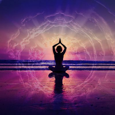 Self Compassion & Worthiness Meditation ◦ 17:38