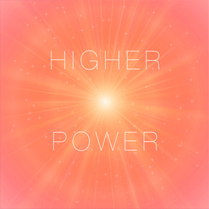 Connecting To A Higher Power ◦ 20:33