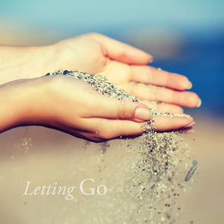 Letting Go Emotional Release ◦ 33:34