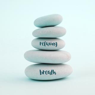 Relaxing Breath Meditation ◦ 27:03