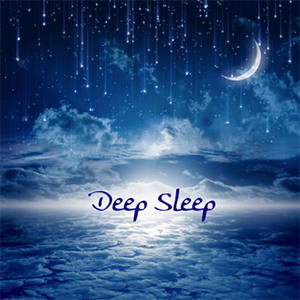 Restful Sleep Tonight Meditation ◦ 19:47