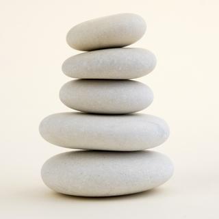 The Gratitude Meditation ◦ 16:16
