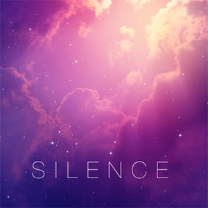 The Power of Silence ◦ 24:21